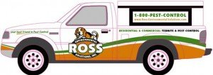 Ross Environmental Solutions: Mold Management & Bedbug Inspection